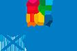 ぎふ就労支援センター 岐阜市指定障害福祉サービス就労継続支援A型事業所